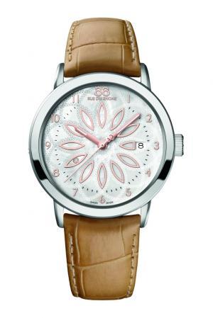 Часы 168893 88 Rue Du Rhone