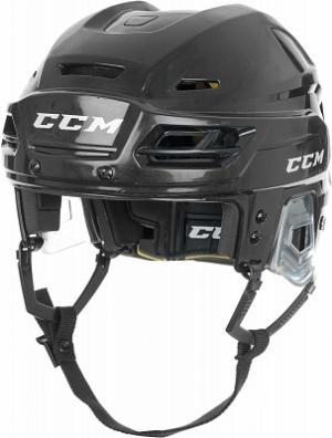 Шлем хоккейный  Tacks 310 CCM