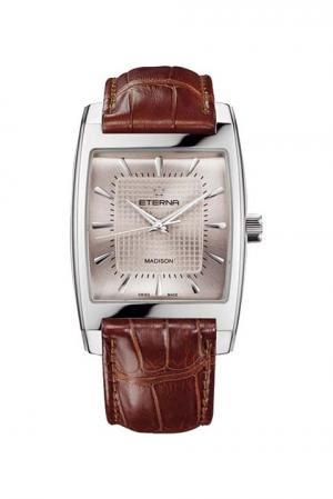 Часы 165970 Eterna