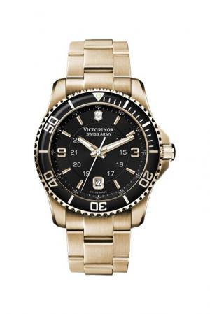 Часы 167630 Victorinox