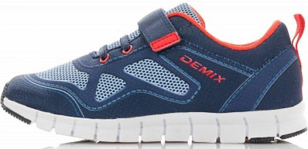 Кроссовки для мальчиков  Twist Demix