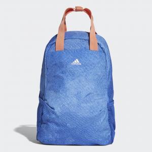 Рюкзак  Performance adidas. Цвет: белый