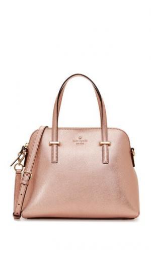 Куполообразная сумка-портфель Maise Kate Spade New York