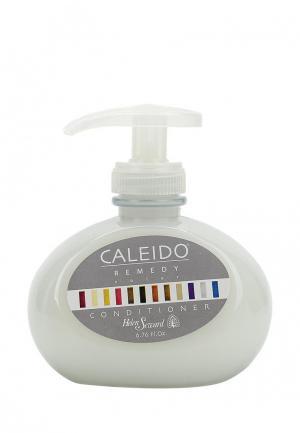 Кондиционер для волос Helen Seward. Цвет: белый