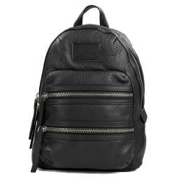 Backpack черный MARC by JACOBS