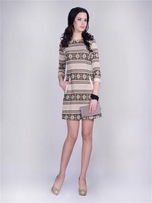 Платье женское FRANCESCA LUCINI