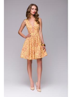 Сарафан 1001 DRESS