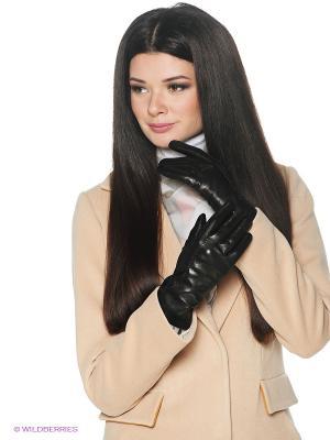 Перчатки Eleganzza. Цвет: антрацитовый, темно-коричневый, серый меланж