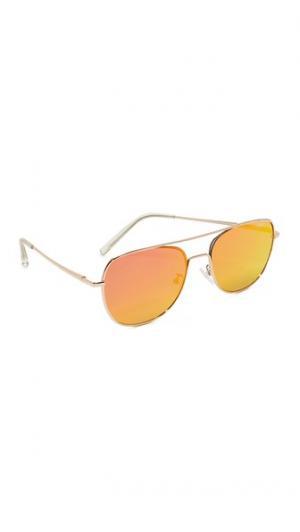 Солнцезащитные очки Running Riot Quay