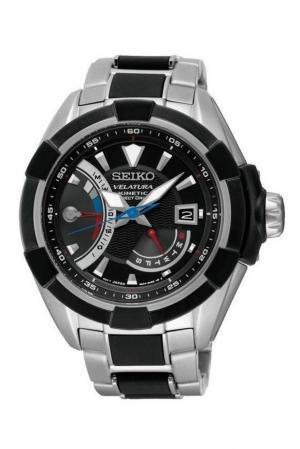 Часы 169425 Seiko
