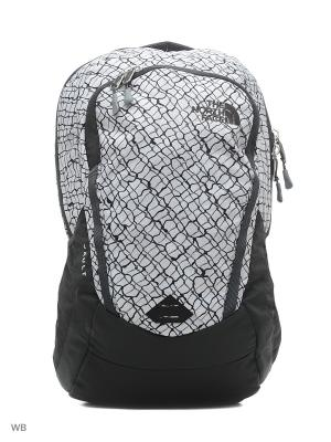 Рюкзак VAULT The North Face. Цвет: серый