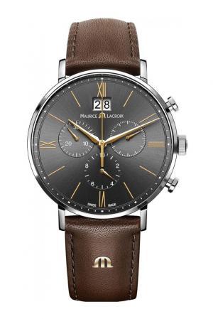 Часы 169194 Maurice Lacroix