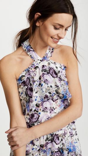 Trisha Dress Parker