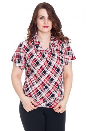 Блузки Рубашки Россия