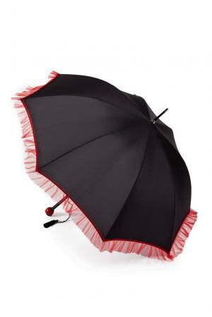 Зонт-трость 117326 Guy De Jean. Цвет: разноцветный