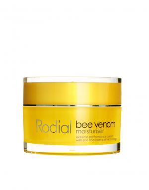 Rodial Крем на основе пчелиного яда Super Skin. Цвет: бесцветный