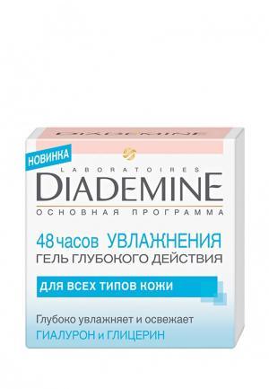 Гель Diademine