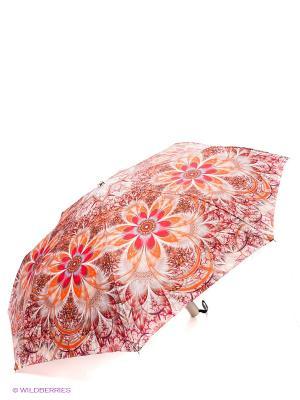 Зонт Stilla s.r.l.. Цвет: оранжевый