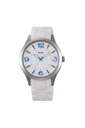 Часы 180506 Orient
