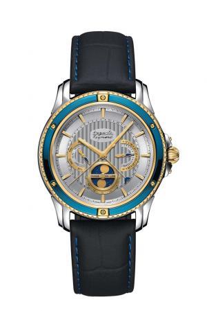 Часы 165011 Auguste Reymond
