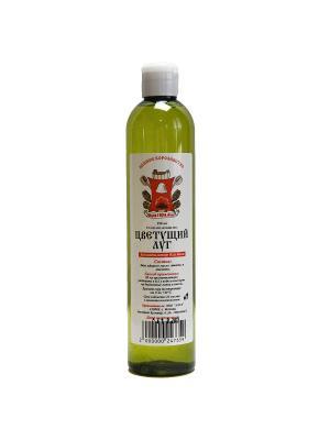 Ароматизатор на основе эфирного масла Цветущий луг 350мл. Метиз. Цвет: коричневый