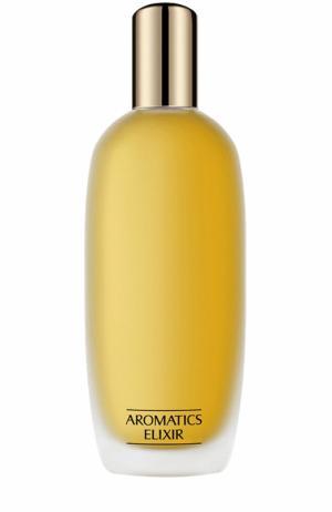 Духи Aromatics Elixir Clinique. Цвет: бесцветный
