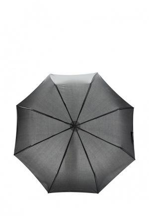 Зонт складной Modis M181A00428