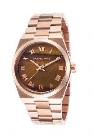 Часы 169226 Michael Kors