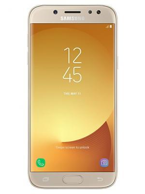 Смартфон Samsung Galaxy J5 (SM-J530FZDNSER), золотой. Цвет: золотистый
