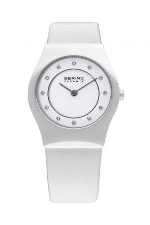 Часы 168989 Bering