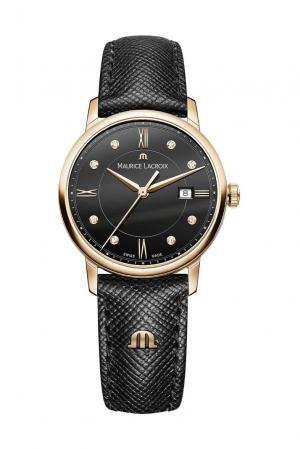 Часы 174482 Maurice Lacroix