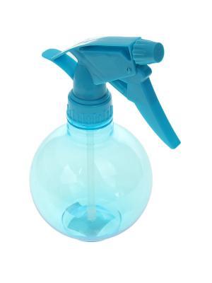 Пульверизатор для воды Migura. Цвет: голубой