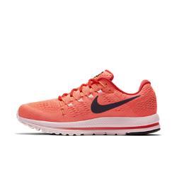 Мужские беговые кроссовки  Air Zoom Vomero 12 Nike. Цвет: розовый