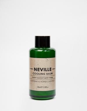 Neville Охлаждающий бальзам , 100 мл. Цвет: мульти