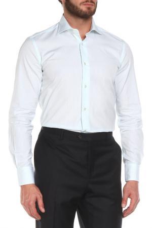 Рубашка Pal Zileri. Цвет: 05
