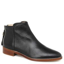 Ботинки  2FIGARI черный J.B.MARTIN