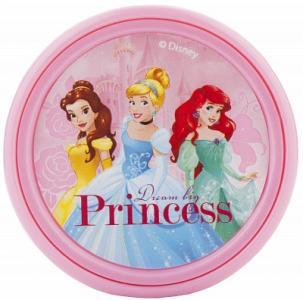 Игра Йо-йо , Disney Princess Torneo