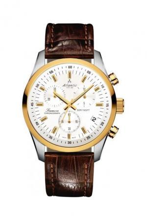 Часы 168535 Atlantic
