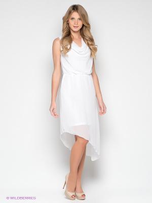 Платье Satin
