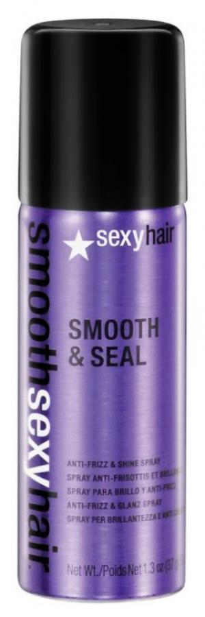 Спрей Sexy Hair 50мл