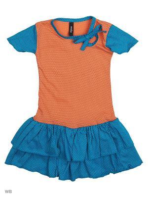 Платье Genstaro Baby