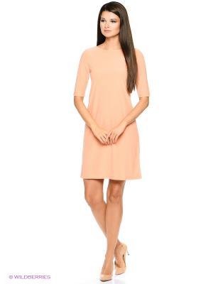 Платье HI1