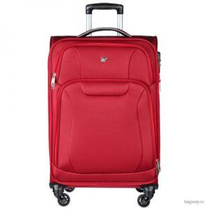 Travel GM16033w24 (GM16033w24 red) Verage. Цвет: красный