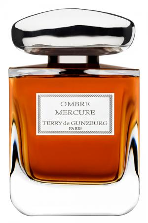 Ombre Mercure (Объем 100 мл) Terry de Gunzburg