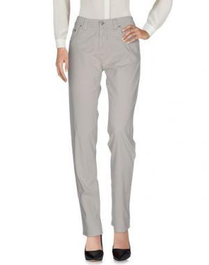 Повседневные брюки NICWAVE 13002562DD