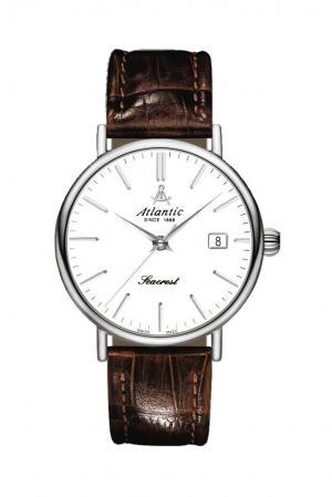Часы 171860 Atlantic