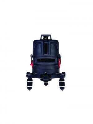Построитель лазерных плоскостей ADA Combine instruments А00480