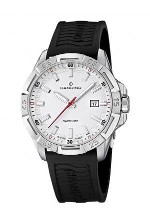 Часы 178138 Candino