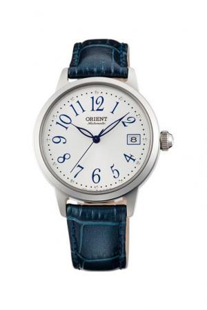 Часы 179604 Orient