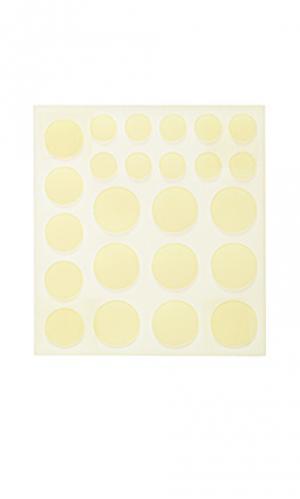 Уход за угреватой кожей acne pimple master COSRX. Цвет: beauty: na